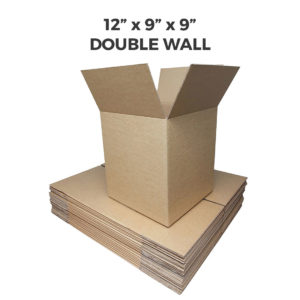 12x9x9-double-wall-cardboard-boxes