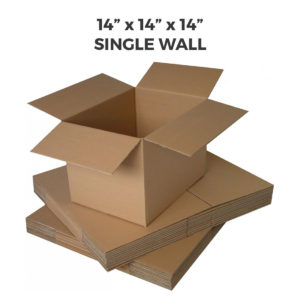 14x14x14-single-wall-cardboard-boxes