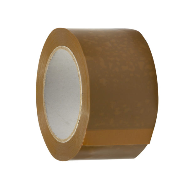 brown-tape