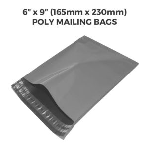 6x9-polythene-mailing-bags