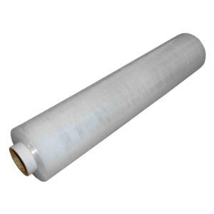 clear-standard-core-pallet-wrap