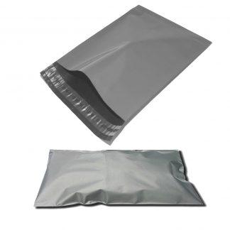 Postal Schott Packaging