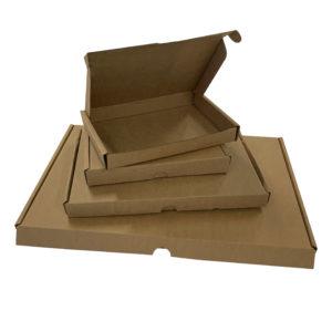 DL PIP Royal Mail Large Letter Boxes