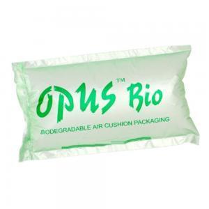Opus Bio Pre-Inflated Air Pillows 400mm x 50mm