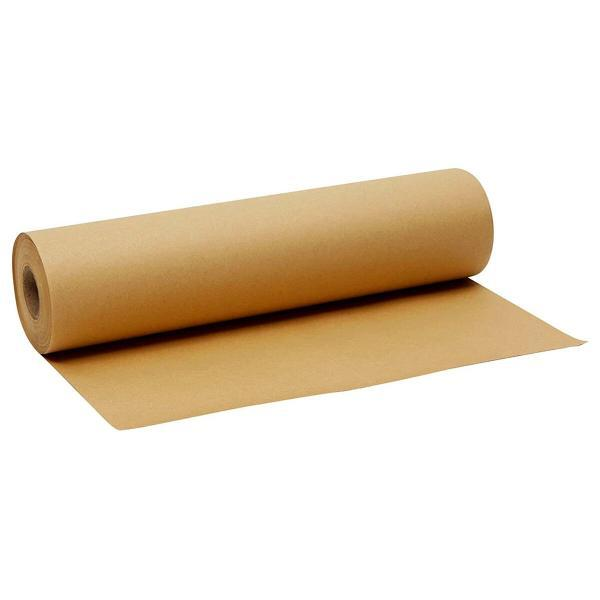 600mm Imitation Kraft Paper Roll